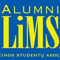 LiMSA Alumni