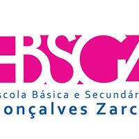 Escola Básica e Secundária Gonçalves Zarco