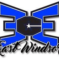 East Celebrity Elite- East Windsor, CT