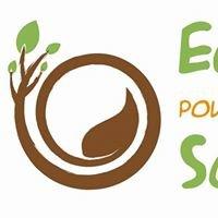 Echanges pour une Terre Solidaire