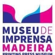 MIM - Museu de Imprensa Madeira