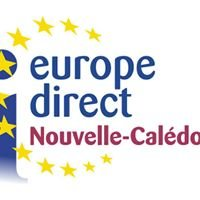 Centre Information Europe Direct Nouvelle Calédonie