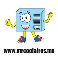 Mr.Cool Aire Acondicionado