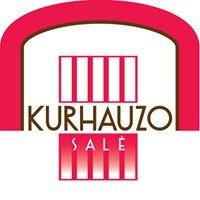 Kurhauzo salė