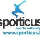 Sporticus LT