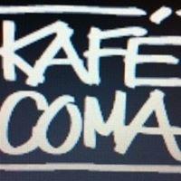 Kafé Coma