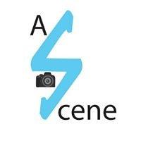 As Scene Photography