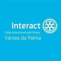 Interact Club de Várzea da Palma