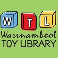 Warrnambool Toy Library