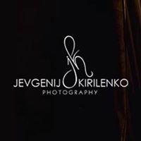 Jevgenij Kirilenko Photography