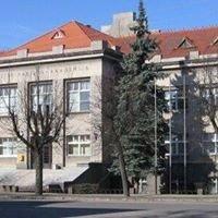 Veterinarijos Akademija