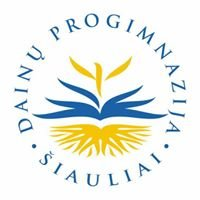 Šiaulių Dainų progimnazija
