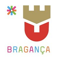 Erasmus Student Network Bragança - ESN Bragança