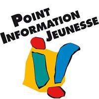 Point Information Jeunesse - PIJ de Schiltigheim