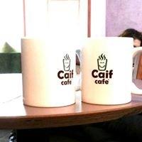 Caif Café