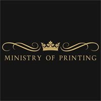 Ministry of Printing