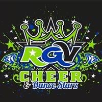 RGV CHEER