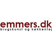 emmers.dk