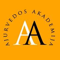 Ajurvedos akademija