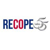 RECOPE S.A.