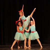 Dance Dynamix