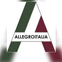 AllegroItalia Baia Dei Faraglioni