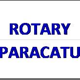 Rotary Club Paracatu