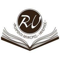 RV handmade