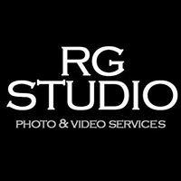 RG Studio