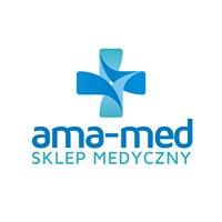 Ama-Med Sklep Medyczny Mysłowice