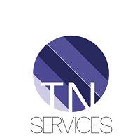 Telecom Nancy Services