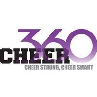 Cheer360