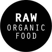 RAW Organic Food