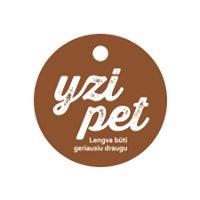 YZIpet