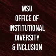 Mississippi State University Institutional Diversity and Inclusion