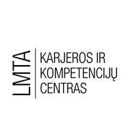 LMTA Karjeros ir kompetencijų centras