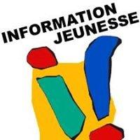 Point Information Jeunesse La guerche de Bretagne
