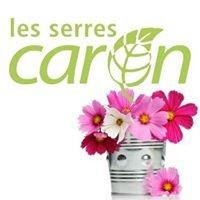 Les Serres Caron
