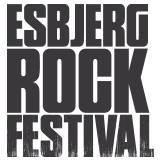Esbjerg Rock Festival
