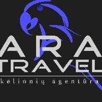 ARA Travel