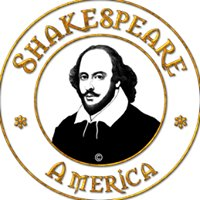 Shakespeare Society of America