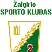 Sporto klubas Žalgiris