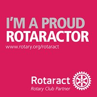 Rotaract Lithuania