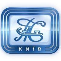 Палац Спорту Київ