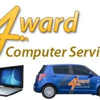 4ward Computer Services