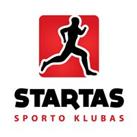 "Sporto klubas ""STARTAS"""
