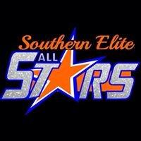Southern Elite