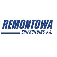 Remontowa Shipbuilding S.A.