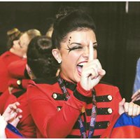 Midland University Dance