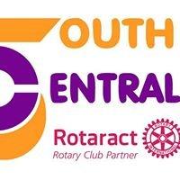Rotaract Club of Calcutta South Central, RID 3291